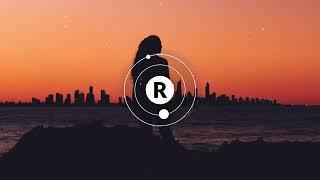 SONG Rockabye 8D AUDIO