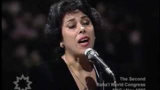 Video Dastam Begir 'Abdu'l-Bahá - www.BahaiGlory.com download MP3, 3GP, MP4, WEBM, AVI, FLV September 2018