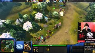 Aui_2000 stream from 2015-08-12T18:44:03Z