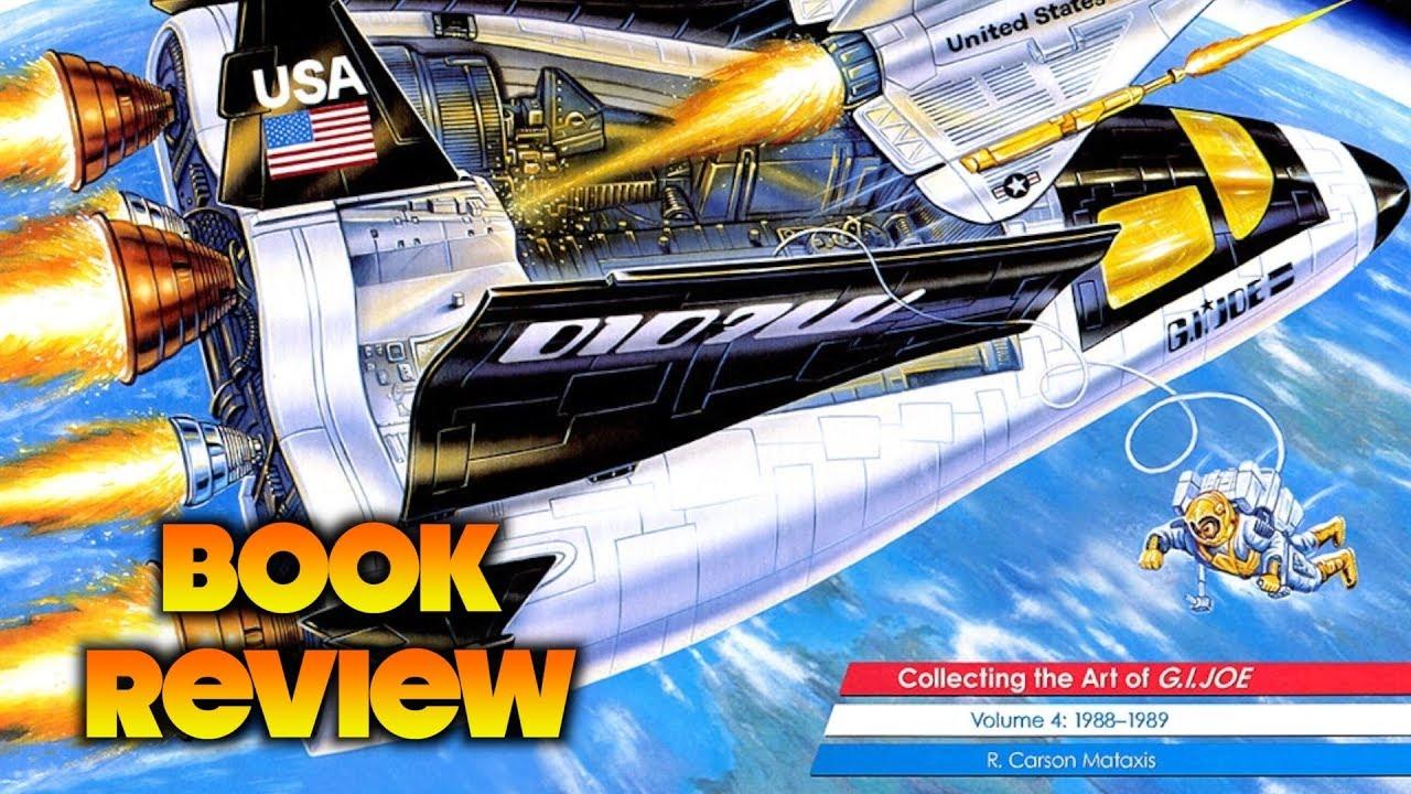 GI Joe Defiant Space Shuttle Complex MISSILE rocket  Vtg part 1987 g.i