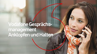 Vodafone Hilfe Videos