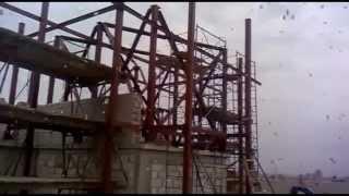 Песня про строителей ко дню профессионального праздника День строителя