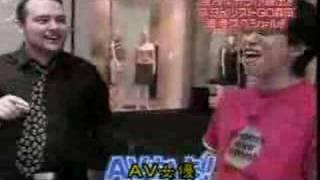 為什麼外國人喜歡日本女生