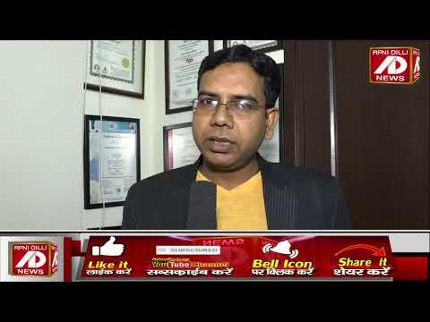 अग्निशमन उपायों को लेकर मुंबई की पैलेस रॉयल बिल्डिंग विवादों में