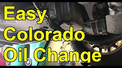 "2015-<span id=""chevy-colorado"">2019 chevy colorado</span>/GMC Canyon – 3.6L V6 – Easy DIY Oil Change ' class='alignleft'>Explore the 2019 Chevrolet Colorado changes by visiting our Chevy dealer near Bay City, MI. View 2019 Chevy Colorado specs and lease a 2019 Chevy.</p> <p>And when you opt for the 2019 Chevy Colorado diesel powertrain, you'll take advantage of superior new. 2019 Chevrolet Colorado Specs, Engines & Safety.</p> <p>2019 Chevy Colorado Diesel engine. The biggest novelty for the next year is that the familiar diesel engine will be available across the whole range of trim levels and versions. It is a familiar 2.8-liter Duramax turbo-diesel four-cylinder engine, which delivers around 180 horsepower and 370.</p> <p>Chevrolet Colorado 3.6L V6 Engine Oil Change Guide How to change the oil and filter in a 2nd generation 2015 to 2019 GM Chevy Colorado with the 3.6L V6 engine. Main <span id=""menu-home-digital-cameras-misc"">menu home digital cameras. misc</span>. Pictures Articles My Blog Home <span id=""colorado-36l-v6"">2019 colorado 3.6l v6</span>: Twist Off Oil Filler Cap.</p> <p>Research the 2019 Chevrolet Colorado online at cars.com. You'll find local deals, specs, images, videos, consumer and expert reviews, features, trims, and articles for every turn in your Colorado.</p> <p>The Chevrolet Colorado is available with a diesel engine. The 2019 Ford Ranger's sole powertrain is a turbocharged 4-cylinder paired with a 10-speed automatic. Editor's note: You may want to read more of Autotrader's model vs. model comparison car reviews as well as the 2019 Ford Ranger review, and the 2019 Chevrolet Colorado review.</p> <p>2019 Chevrolet Colorado ZR2 Bison joins Chevy's midsize truck lineup. There is an optional 2.8L Duramax turbo-diesel engine making 186 hp and 369 lb-ft of torque paired to a 6-speed transmission,</p> <p>2019 Chevrolet Colorado engine problems with 1 complaints from Colorado owners. The worst complaints are check engine light on. CarComplaints.com: Car complaints, car problems and defect information.</p> <p> · Refreshing or Revolting: 2019 Ford Ranger vs. Chevy Colorado, Toyota Tacoma Which is the best-looking midsize pickup? See all 129 photos. Alex <span id=""nishimoto-words-feb"">nishimoto words. feb</span> 2, 2018.</p> <p>Find New 2019 Chevrolet Colorado for Sale. Find car prices, photos, and more. Locate car dealers and find your car at Autotrader!</p> <p><a href="