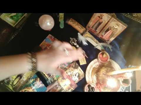 Ритуал  Снять Отворот