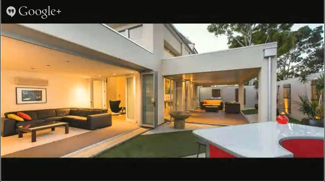 Adelaide Home Extension Cost Call 0409 829 871 Adelaide Home Extension Cost