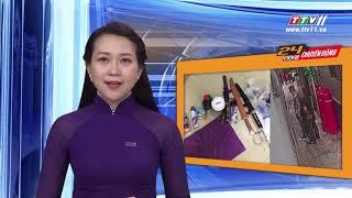 TayNinhTV | 24h CHUYỂN ĐỘNG 06-8-2019 | Tin tức ngày hôm nay.