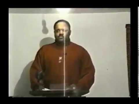 Bobby Hemmitt | Gnostic Revelations: Secret History Files (B. Hemmitt Archives) - Pt.1/4 (21Dec96)