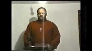Gnostic Revelations: The Secret History Files - Pt. 1 of 4 - Bobby Hemmitt