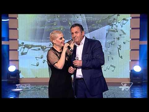 Al Pazar - 27 Qershor 2015 - Pjesa 4 - Show Humor - Vizion Plus