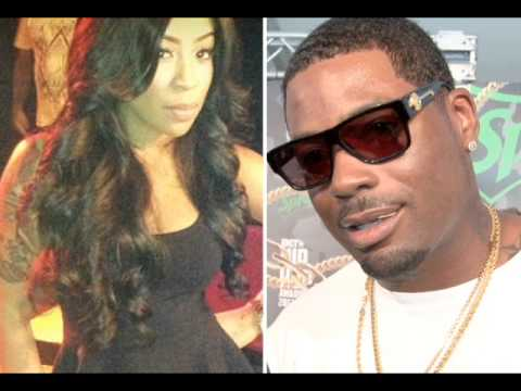the truth behind the Memphitz and K Michelle Beef - YouTube K Michelle And Memphitz Twitter Beef