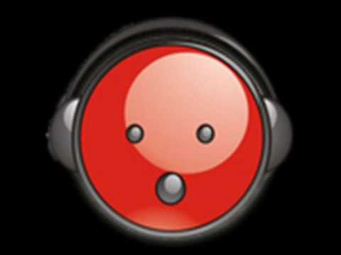 Calvin Harris I'm Not Alone DEADMAU5 RADIO EDIT