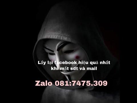 lấy lại facebook bị hack bằng số điện thoại - Lấy lại tài khoản Facebook khi bị mất số điện thoại và email mới nhất 2021