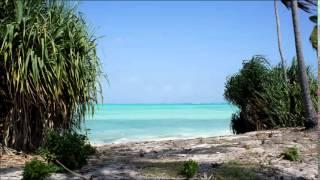 FB Reef & Beach hotel Zanzibar