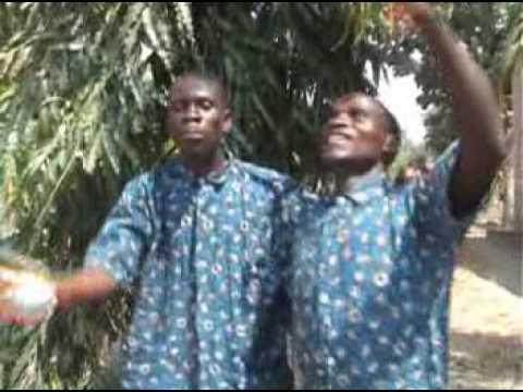 Karonga CCAP Union Choir-Mwalafyale Kyala