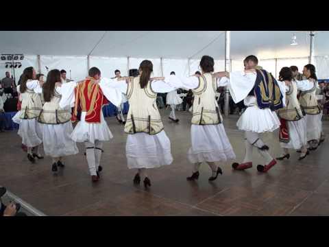 10.5.13 Grecian Festival Albuquerque, NM #2