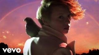 Repeat youtube video La Roux - Quicksand