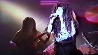 昔のビデオテープからスマホで撮ったので雑音入ってます 久保田さんのMI...