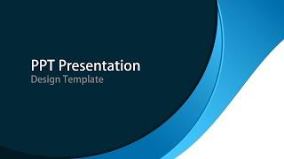 [PPT 무료나눔 템플릿] 파워포인트 온라인 강의/제안서에 쓸만한 템플릿 가져가서 활용하세요^^