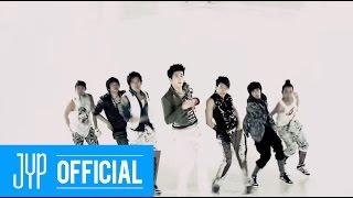 """2PM """"10 out of 10(10점 만점에 10점) (For fans)"""" M/V B-side ver."""