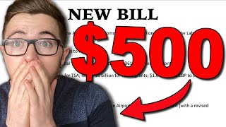IT'S ARRIVED! NEW $500 Stimulus Checks Sent Out TODAY | SEE DETAILS! Second Stimulus Check Update