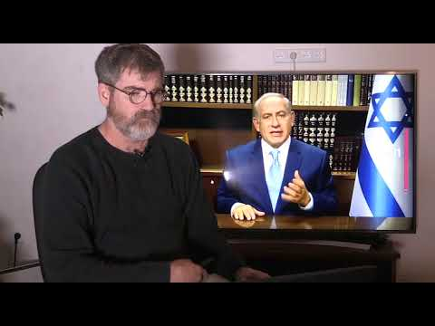The Biblical Impact: Trump Recognizes Jerusalem as Israel's Capital