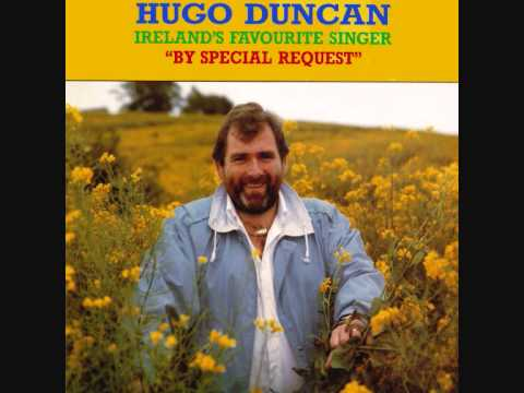 Hugo Duncan - Mary From Dungloe