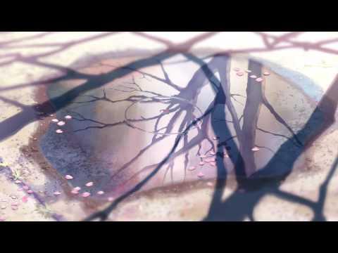 [HD] 秒速5センチメートル 予告編   by ming013