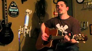 Download Sweet Savannah - Shooter Jennings, by Tom Kennedy MP3 song and Music Video