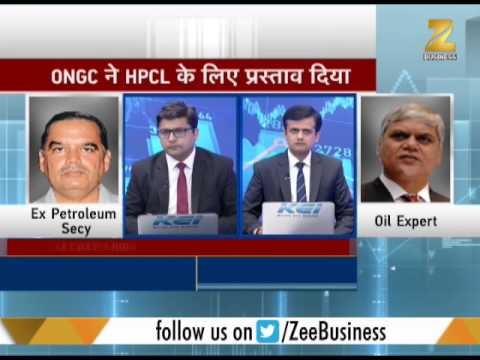 Buy Idea cellular, bilicon say experts | ONGC-HPCL मर्जर पर फैसला आज