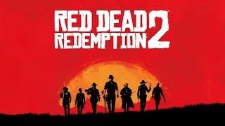 Red Dead Redemption 2 #56 - Épilogue 2/? (Playthrough FR)
