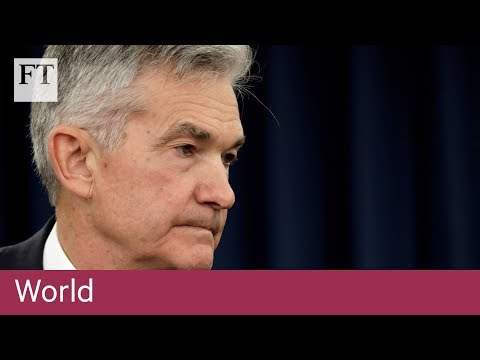 why-the-federal-reserve-trimmed-its-rates-forecast