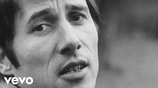 Udo Jürgens - Sag mir wie (Drehscheibe 14.02.1966)