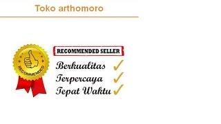 Bukti Pengiriman Barang Arthomoro - Cara Mudah Cek Resi Jne Dan Pos Serta Keaslian Nomor Resi