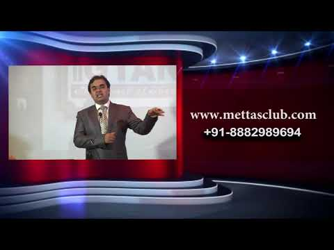 Time Management  | Time is Money in Business | Dr. Amit Maheshwari