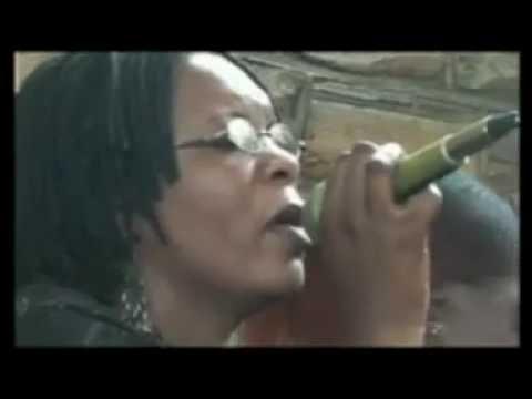 Adonai Pentecostal Singers Ba Yaweh Official Video