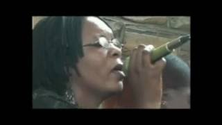 Adonai Pentecostal Singers Ba Yaweh Official Video