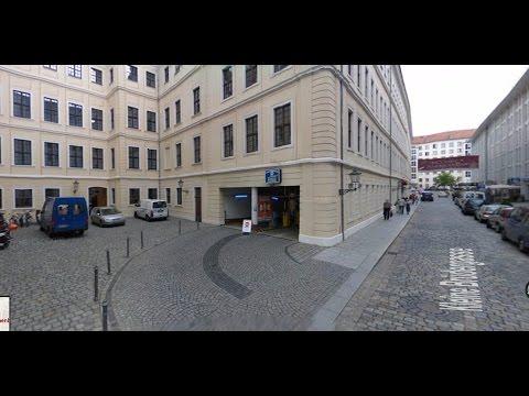 EU finance ministers using the tradesmans' entrance! What has Bilderberg got to hide? 2016 Dresden