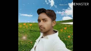 NM Uddin bhai ka video hai