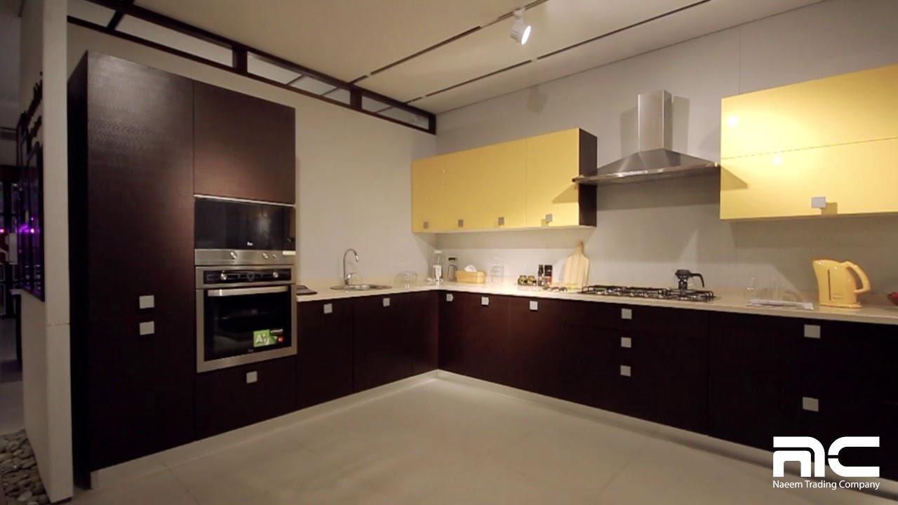 Scavolini   Italian Style Kitchen