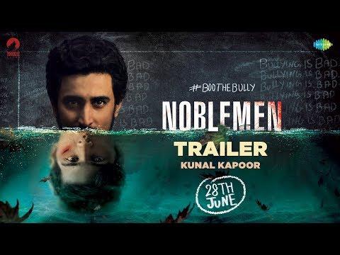 Noblemen:Official Trailer I 28th june 2019