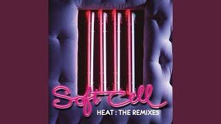 Heat (Yer Man Remix)