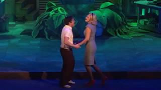 Suddenly Seymour - Little Shop of Horrors - Daniel Boys and Georgina White