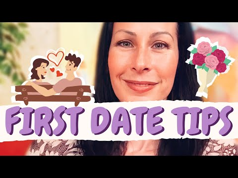 You Know You're Dating a Russian Woman When... from YouTube · Duration:  5 minutes 26 seconds