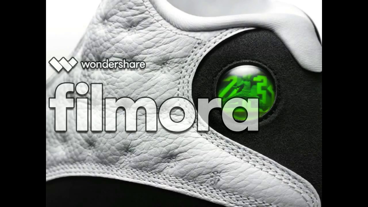399a54466fd25c  He Got Game  Air Jordan 13s Confirmed for Summer Release Marking the film s  20th anniversary