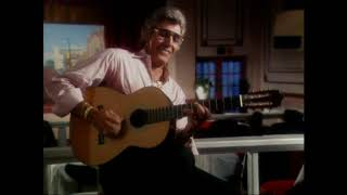 Carl Perkins - Blue Suede Shoes (Acoustic Version)