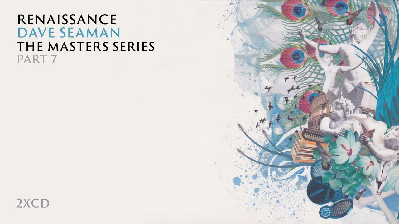 Download Renaissance: The Masters Series - Part 7 (CD2) (2006)