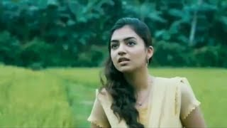 💕Eppo Nee Enna Pappa💕|| Un Thunai Thedi || Love status Tamil