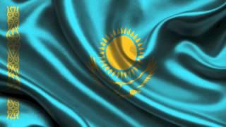 Земля Казахстана(cover)